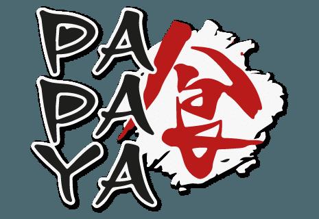 Restaurant Papaya Oerlikon