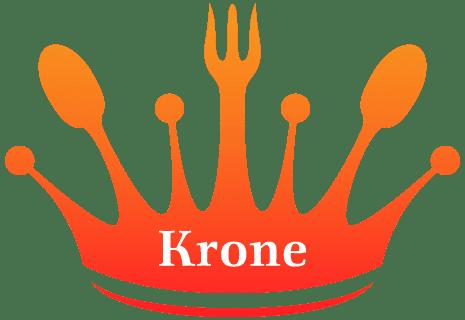 Restaurant Krone Gipf-Oberfrick