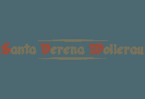 Santa Verena