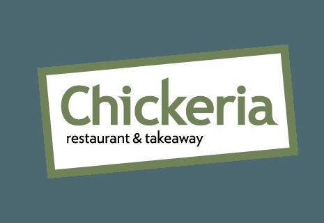 Chickeria