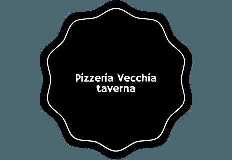 Pizzeria Vecchia Taverna