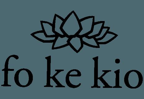 Ha-Noi & fo ke kio - Best Asian Food