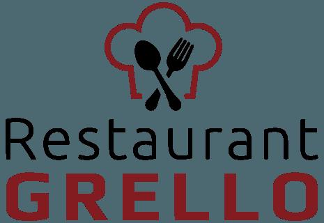 Pizzeria Restaurant Grello