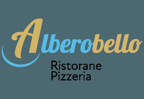 Ristorante Pizzeria Alberobello