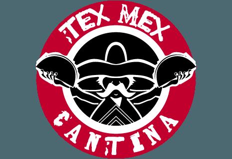 TexMex Cantina Sins