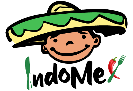 IndoMex Restaurant