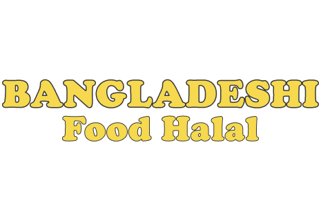 Bangladeshi Food Halal
