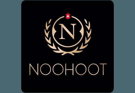 NOOHOOT