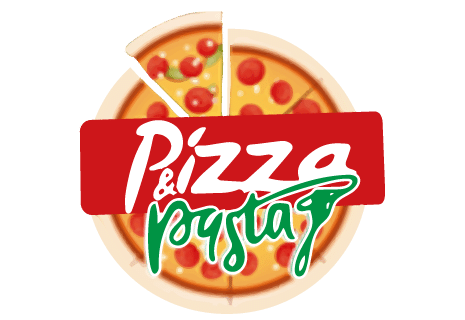 logo PIZZA & PASTA NIGHT