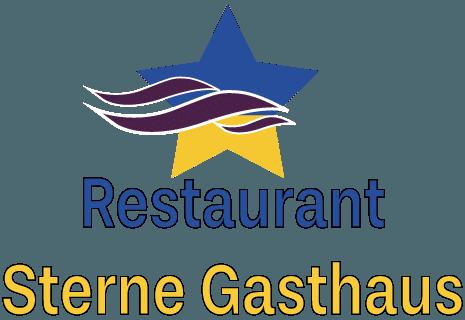 Sterne Gasthaus