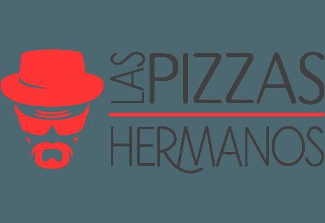 Las Pizzas Hermanos