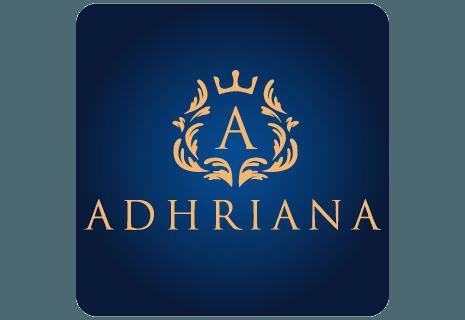Adhriana Restaurant