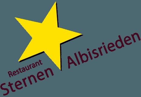 Restaurant Sternen Zürich