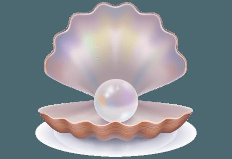 Ristorante La Perla