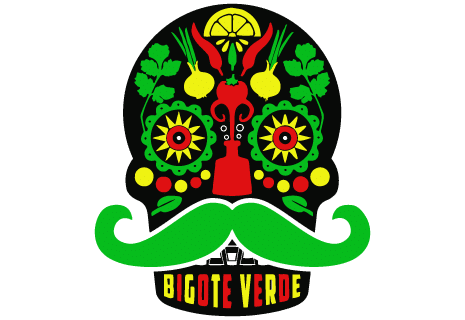 La Braueria Bigote Verde