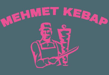 Mehmet Kebap
