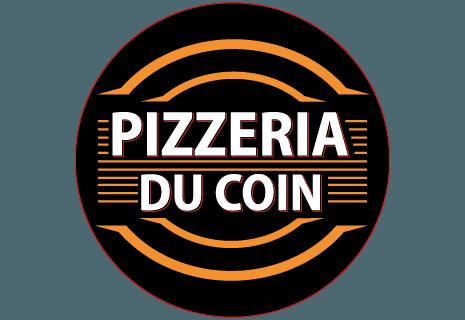 Pizzeria du Coin