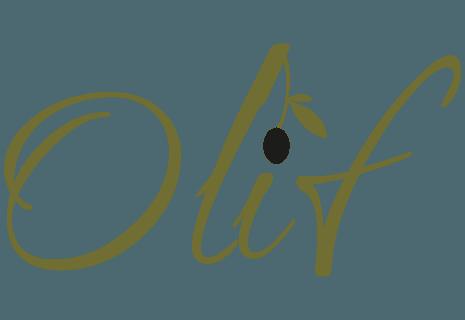 Olif Restaurant Take Away