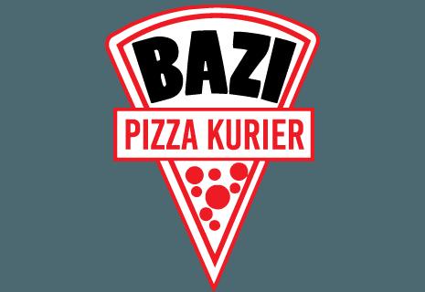 Bazi Pizzakurier