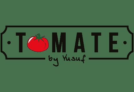 Tomate Pizzakurier