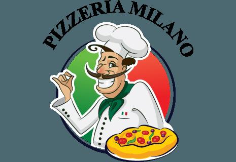 Pizzeria Milano Luzern