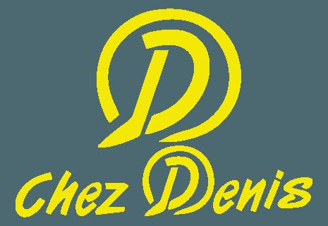 Chez Denis