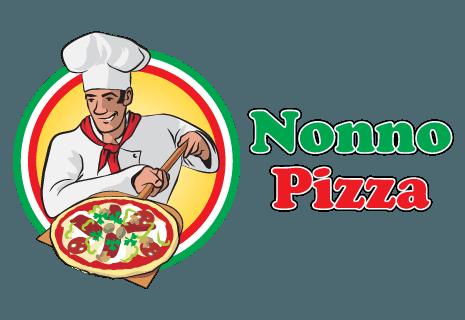 Nonno Pizza