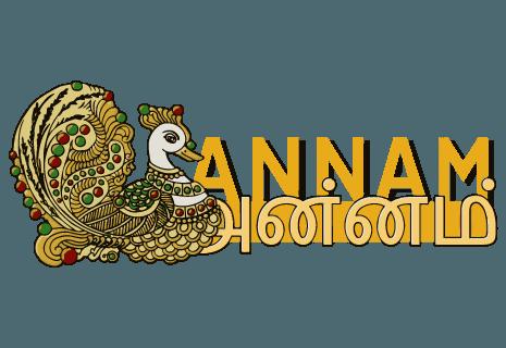 Restaurant Annam