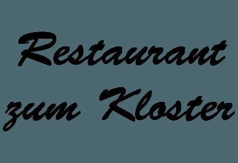Restaurant zum Kloster