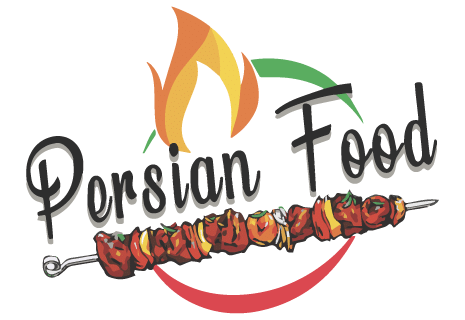 logo Persian Food