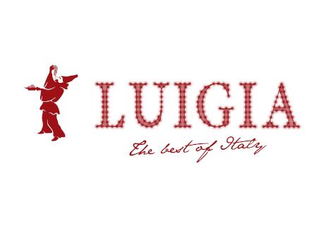 Luigia Zürich