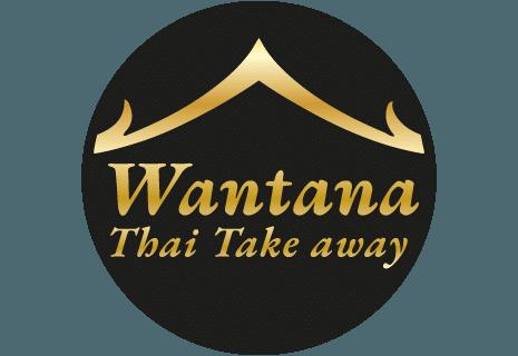 Wantana Thai Take Away