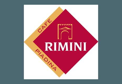 Rimini Piadineria & Cafeteria