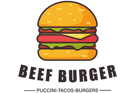 MY Puccini Tacos Burgers Grill