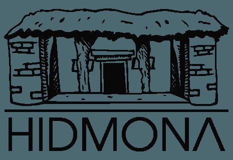 Hidmona