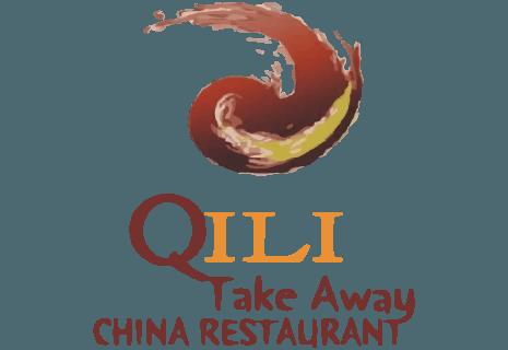 QiLi Take-Away China-Restaurant