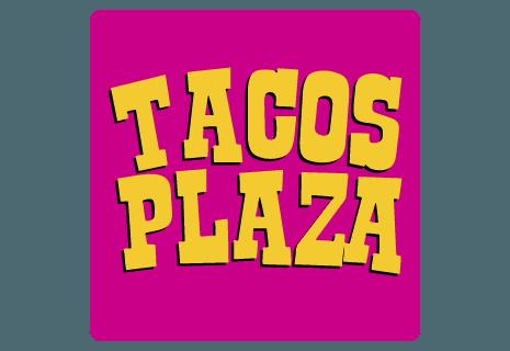 Tacos Plaza