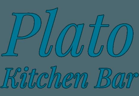 Plato Kitchen Bar