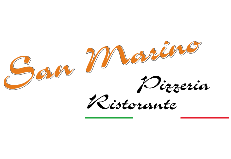 Pizzeria Ristorante San Marino