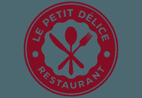 Restaurant Petit Délice
