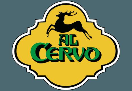 Al Cervo