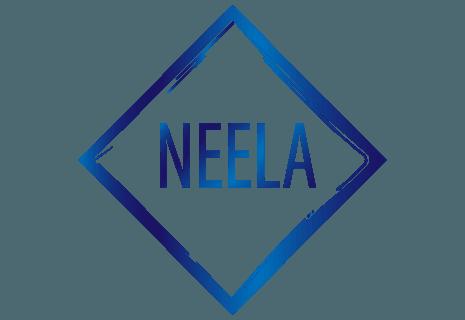 Restaurant Neela Srilankische Spezialitäten