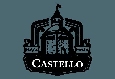 Il Castello Pizzeria Trattoria