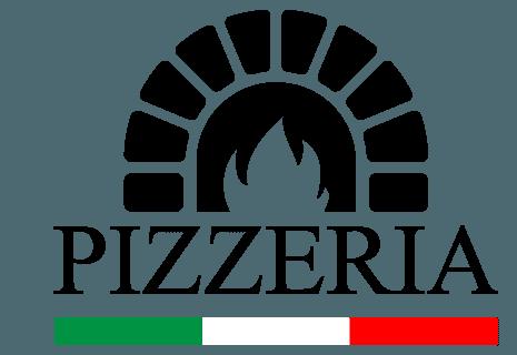 Restaurant Pizzeria Rosenberg