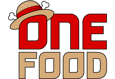 One Food