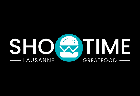 logo Showtime Food
