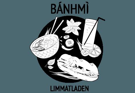 Banh Mi Limmatladen