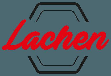 Pizzeria Lachen
