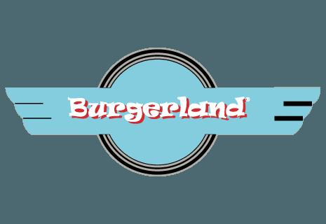 The Burgerland