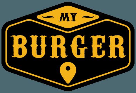 My Burger Point